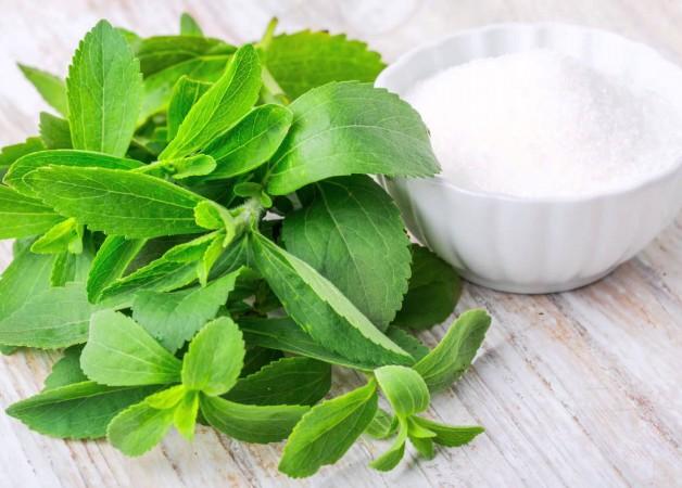 ¿Por qué deberíamos usar Stevia?